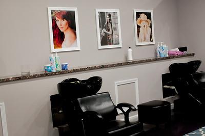 Tai's Beauty Lounge Grand opening  (6)