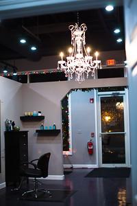 Tai's Beauty Lounge Grand opening  (15)