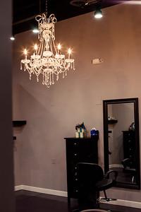 Tai's Beauty Lounge Grand opening  (5)