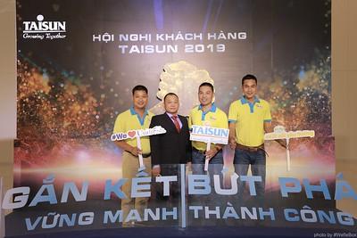 Taisun-Hoi-Nghi-Khach-Hang-2019-instant-print-photobooth-chup-anh-in-hinh-lay-lien-Su-kien-WefieBox-photobooth-vietnam-032