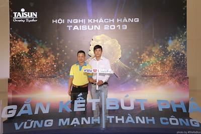 Taisun-Hoi-Nghi-Khach-Hang-2019-instant-print-photobooth-chup-anh-in-hinh-lay-lien-Su-kien-WefieBox-photobooth-vietnam-022