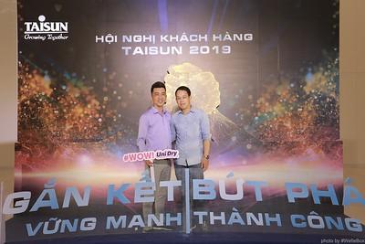 Taisun-Hoi-Nghi-Khach-Hang-2019-instant-print-photobooth-chup-anh-in-hinh-lay-lien-Su-kien-WefieBox-photobooth-vietnam-006