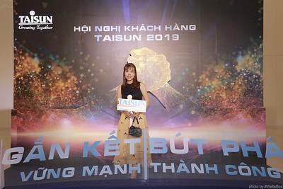 Taisun-Hoi-Nghi-Khach-Hang-2019-instant-print-photobooth-chup-anh-in-hinh-lay-lien-Su-kien-WefieBox-photobooth-vietnam-017