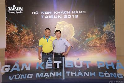 Taisun-Hoi-Nghi-Khach-Hang-2019-instant-print-photobooth-chup-anh-in-hinh-lay-lien-Su-kien-WefieBox-photobooth-vietnam-025