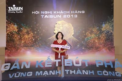 Taisun-Hoi-Nghi-Khach-Hang-2019-instant-print-photobooth-chup-anh-in-hinh-lay-lien-Su-kien-WefieBox-photobooth-vietnam-013