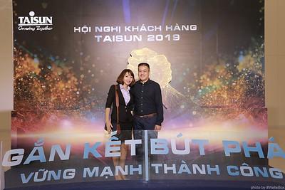 Taisun-Hoi-Nghi-Khach-Hang-2019-instant-print-photobooth-chup-anh-in-hinh-lay-lien-Su-kien-WefieBox-photobooth-vietnam-047