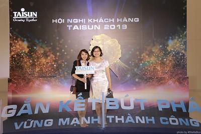 Taisun-Hoi-Nghi-Khach-Hang-2019-instant-print-photobooth-chup-anh-in-hinh-lay-lien-Su-kien-WefieBox-photobooth-vietnam-004