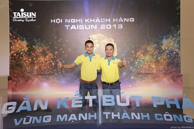 Taisun-Hoi-Nghi-Khach-Hang-2019-instant-print-photobooth-chup-anh-in-hinh-lay-lien-Su-kien-WefieBox-photobooth-vietnam-037
