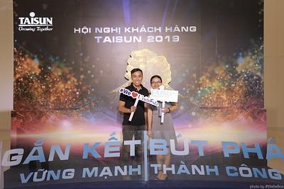 Taisun-Hoi-Nghi-Khach-Hang-2019-instant-print-photobooth-chup-anh-in-hinh-lay-lien-Su-kien-WefieBox-photobooth-vietnam-031