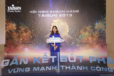 Taisun-Hoi-Nghi-Khach-Hang-2019-instant-print-photobooth-chup-anh-in-hinh-lay-lien-Su-kien-WefieBox-photobooth-vietnam-019