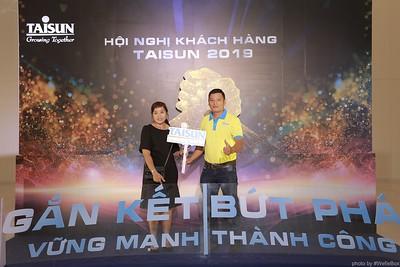 Taisun-Hoi-Nghi-Khach-Hang-2019-instant-print-photobooth-chup-anh-in-hinh-lay-lien-Su-kien-WefieBox-photobooth-vietnam-010