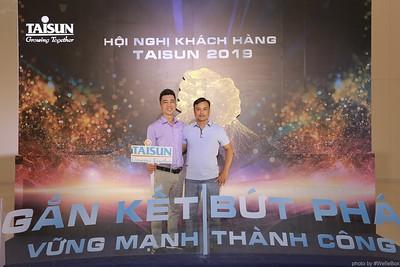 Taisun-Hoi-Nghi-Khach-Hang-2019-instant-print-photobooth-chup-anh-in-hinh-lay-lien-Su-kien-WefieBox-photobooth-vietnam-005