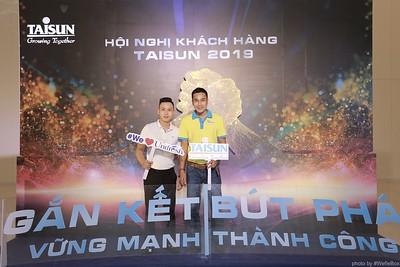 Taisun-Hoi-Nghi-Khach-Hang-2019-instant-print-photobooth-chup-anh-in-hinh-lay-lien-Su-kien-WefieBox-photobooth-vietnam-039