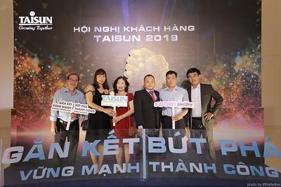 Taisun-Hoi-Nghi-Khach-Hang-2019-instant-print-photobooth-chup-anh-in-hinh-lay-lien-Su-kien-WefieBox-photobooth-vietnam-012