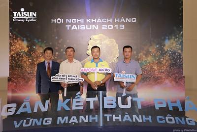 Taisun-Hoi-Nghi-Khach-Hang-2019-instant-print-photobooth-chup-anh-in-hinh-lay-lien-Su-kien-WefieBox-photobooth-vietnam-016