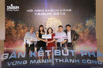 Taisun-Hoi-Nghi-Khach-Hang-2019-instant-print-photobooth-chup-anh-in-hinh-lay-lien-Su-kien-WefieBox-photobooth-vietnam-011