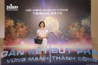 Taisun-Hoi-Nghi-Khach-Hang-2019-instant-print-photobooth-chup-anh-in-hinh-lay-lien-Su-kien-WefieBox-photobooth-vietnam-003