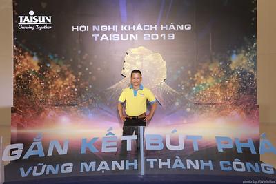 Taisun-Hoi-Nghi-Khach-Hang-2019-instant-print-photobooth-chup-anh-in-hinh-lay-lien-Su-kien-WefieBox-photobooth-vietnam-023