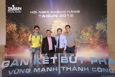 Taisun-Hoi-Nghi-Khach-Hang-2019-instant-print-photobooth-chup-anh-in-hinh-lay-lien-Su-kien-WefieBox-photobooth-vietnam-038