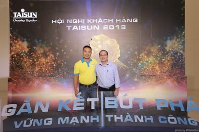 Taisun-Hoi-Nghi-Khach-Hang-2019-instant-print-photobooth-chup-anh-in-hinh-lay-lien-Su-kien-WefieBox-photobooth-vietnam-026