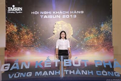 Taisun-Hoi-Nghi-Khach-Hang-2019-instant-print-photobooth-chup-anh-in-hinh-lay-lien-Su-kien-WefieBox-photobooth-vietnam-020