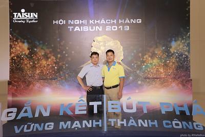 Taisun-Hoi-Nghi-Khach-Hang-2019-instant-print-photobooth-chup-anh-in-hinh-lay-lien-Su-kien-WefieBox-photobooth-vietnam-028
