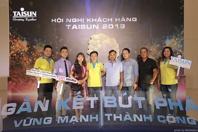 Taisun-Hoi-Nghi-Khach-Hang-2019-instant-print-photobooth-chup-anh-in-hinh-lay-lien-Su-kien-WefieBox-photobooth-vietnam-014