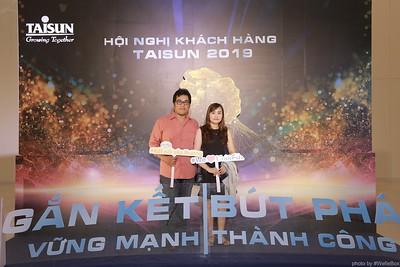 Taisun-Hoi-Nghi-Khach-Hang-2019-instant-print-photobooth-chup-anh-in-hinh-lay-lien-Su-kien-WefieBox-photobooth-vietnam-024