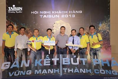Taisun-Hoi-Nghi-Khach-Hang-2019-instant-print-photobooth-chup-anh-in-hinh-lay-lien-Su-kien-WefieBox-photobooth-vietnam-035