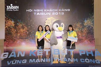 Taisun-Hoi-Nghi-Khach-Hang-2019-instant-print-photobooth-chup-anh-in-hinh-lay-lien-Su-kien-WefieBox-photobooth-vietnam-018