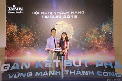 Taisun-Hoi-Nghi-Khach-Hang-2019-instant-print-photobooth-chup-anh-in-hinh-lay-lien-Su-kien-WefieBox-photobooth-vietnam-015