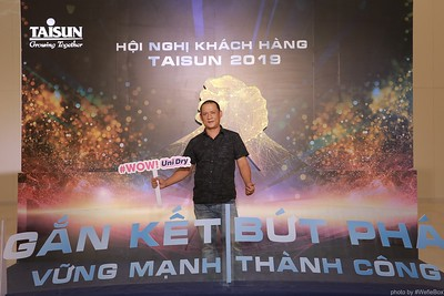 Taisun-Hoi-Nghi-Khach-Hang-2019-instant-print-photobooth-chup-anh-in-hinh-lay-lien-Su-kien-WefieBox-photobooth-vietnam-009