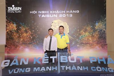 Taisun-Hoi-Nghi-Khach-Hang-2019-instant-print-photobooth-chup-anh-in-hinh-lay-lien-Su-kien-WefieBox-photobooth-vietnam-041