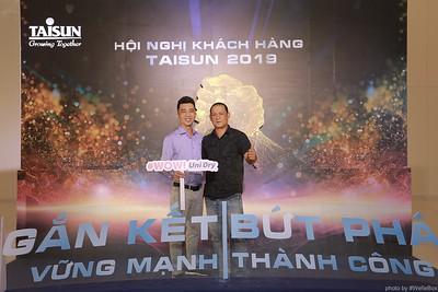 Taisun-Hoi-Nghi-Khach-Hang-2019-instant-print-photobooth-chup-anh-in-hinh-lay-lien-Su-kien-WefieBox-photobooth-vietnam-008