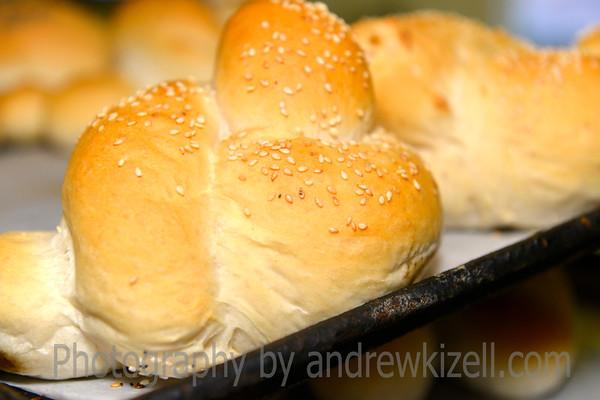 "Tait""s Bakery & Deli"