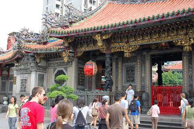 Taipei Trip