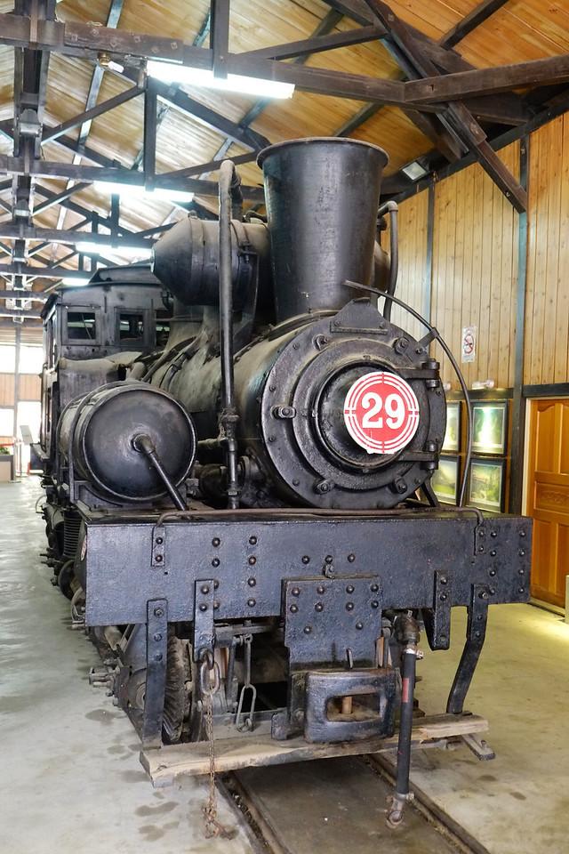 DSCF5711