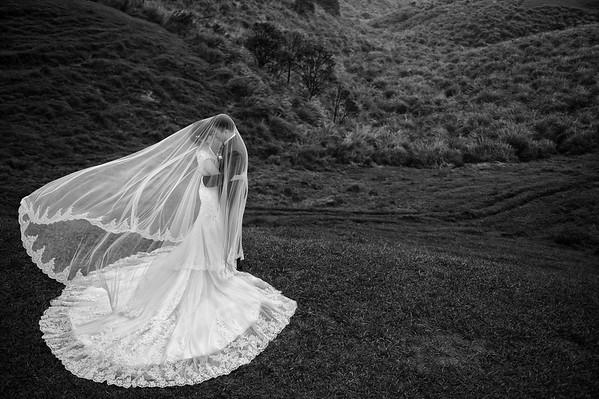 SAM+EMILY PRE-WEDDING