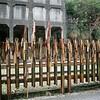 Bamboo Wishes - Jingtung, Taiwan