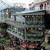 Shuchi Road 20 - Jioufen