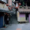 Shuchi Road 13 - Jioufen