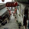 Shuchi Road 19 - Jioufen