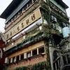 Shuchi Road 25 - Jioufen
