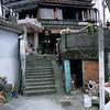 Shuchi Road 17 - Jioufen