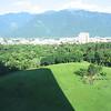 Hualien0003