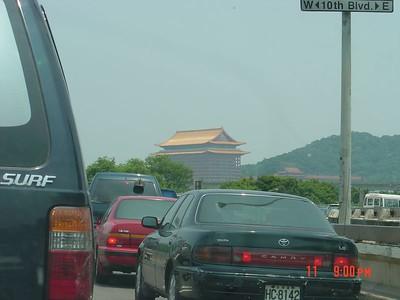 Taipei Day 2