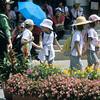 Taiwan 0632