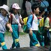 Taiwan 0630
