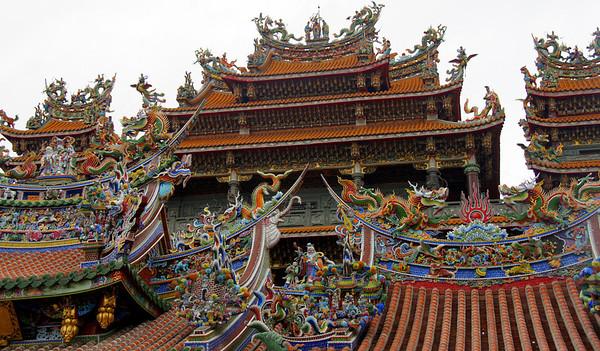 temple-taipei-taiwan