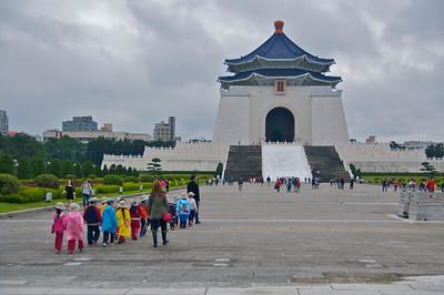 Taiwan/Vietnam 2015